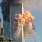 11-2001-attack-september-terrorism-terrorist-war