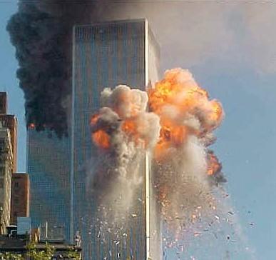 11-2001-attack-september-terrorism-terrorist-war